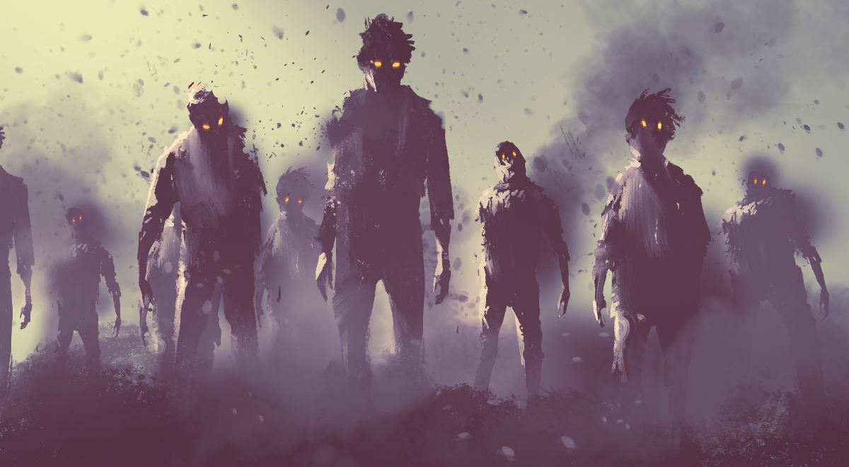 zombie horror 1200.jpg
