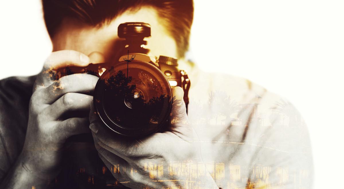 fotograf aparat shutt 1200.jpg