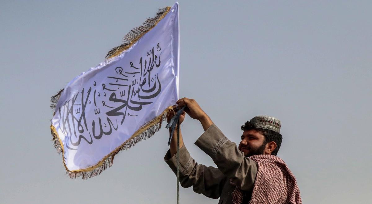talibowie 1200 pap.jpg
