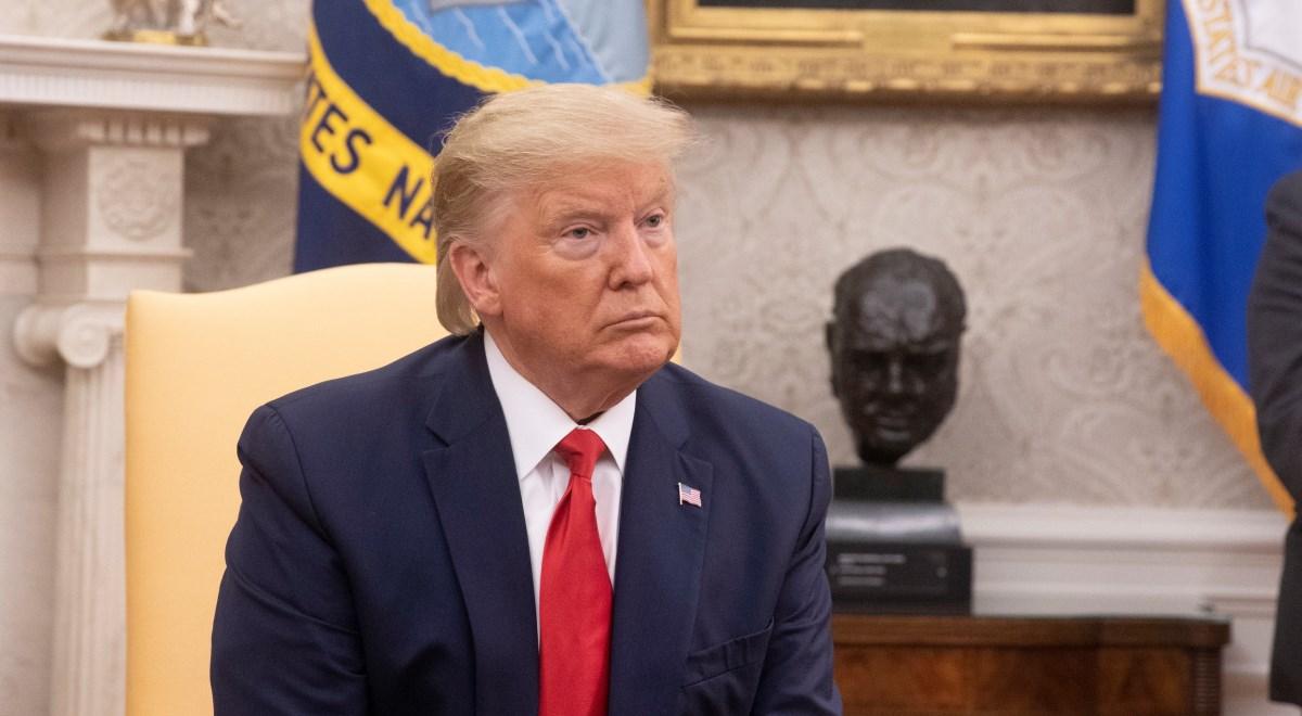 D. Trump 1200.jpg