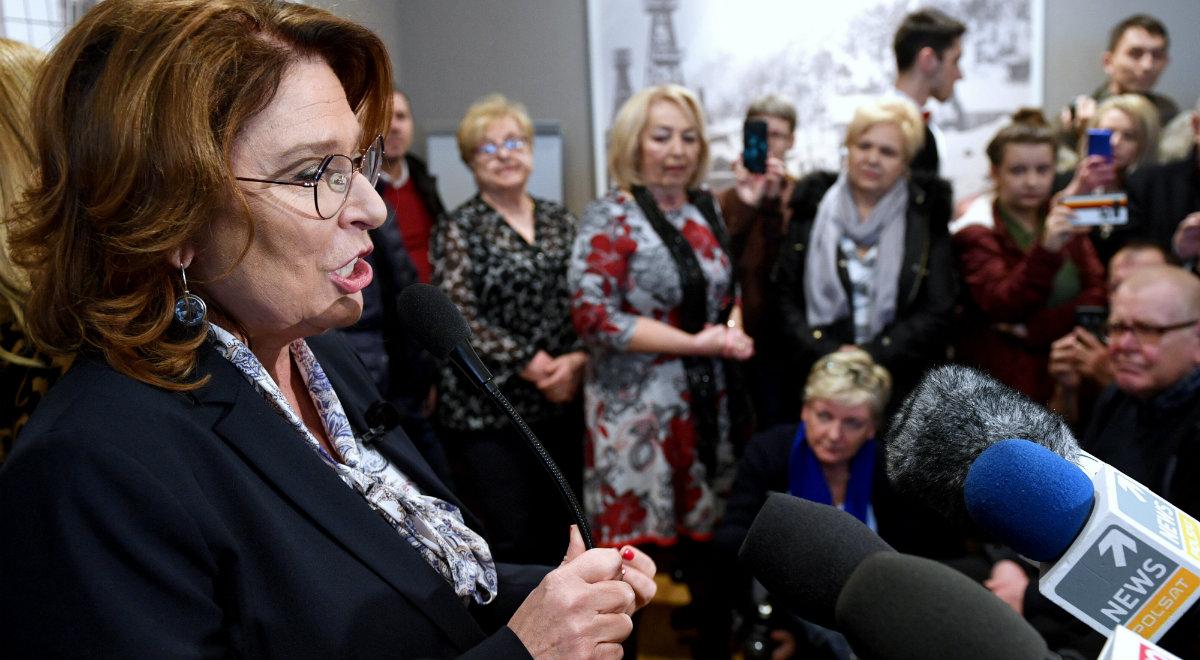 PAP Małgorzata Kidawa-Błońska 1200.jpg