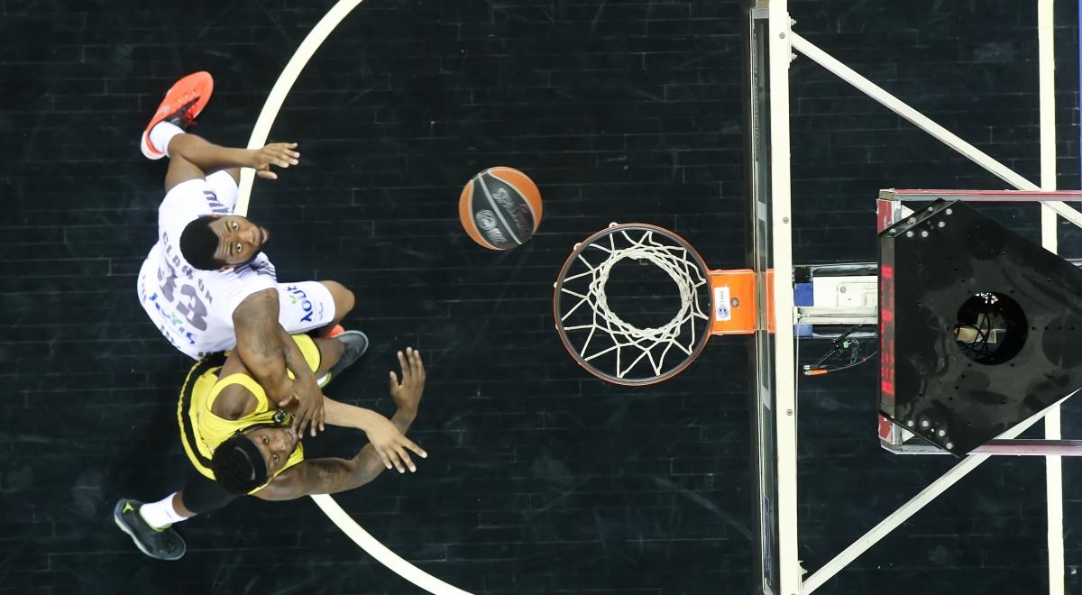 Koszykówka nba 1200 f.jpg