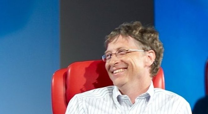 bill gates FREE lickr 663.jpg