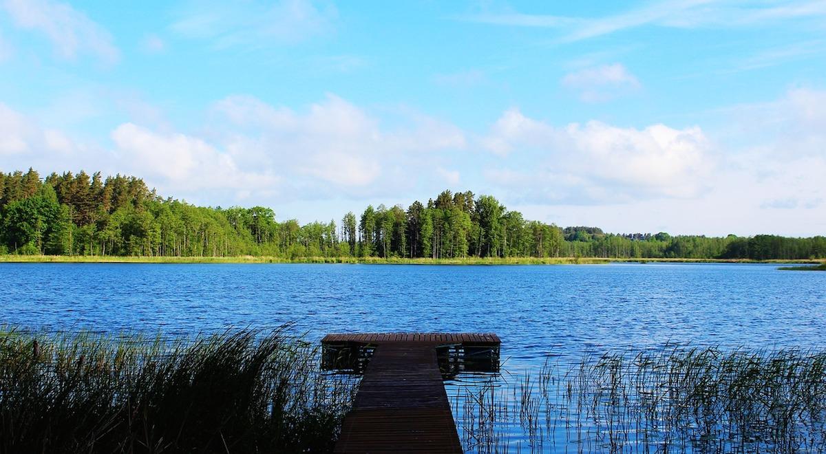jezioro woda pixabay 1200.jpg