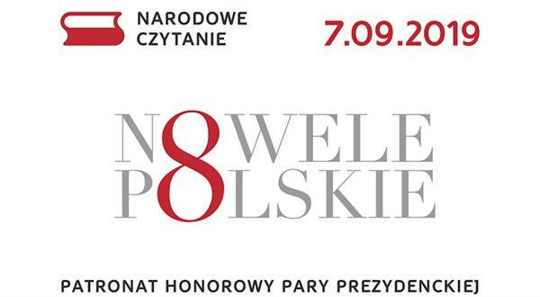 Strona główna - English Section - polskieradio pl