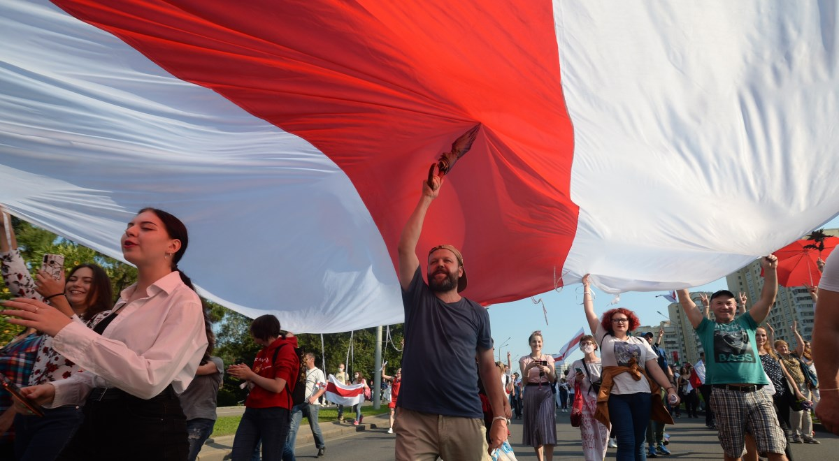 białoruś łukaszenka sankcje 1200.jpg
