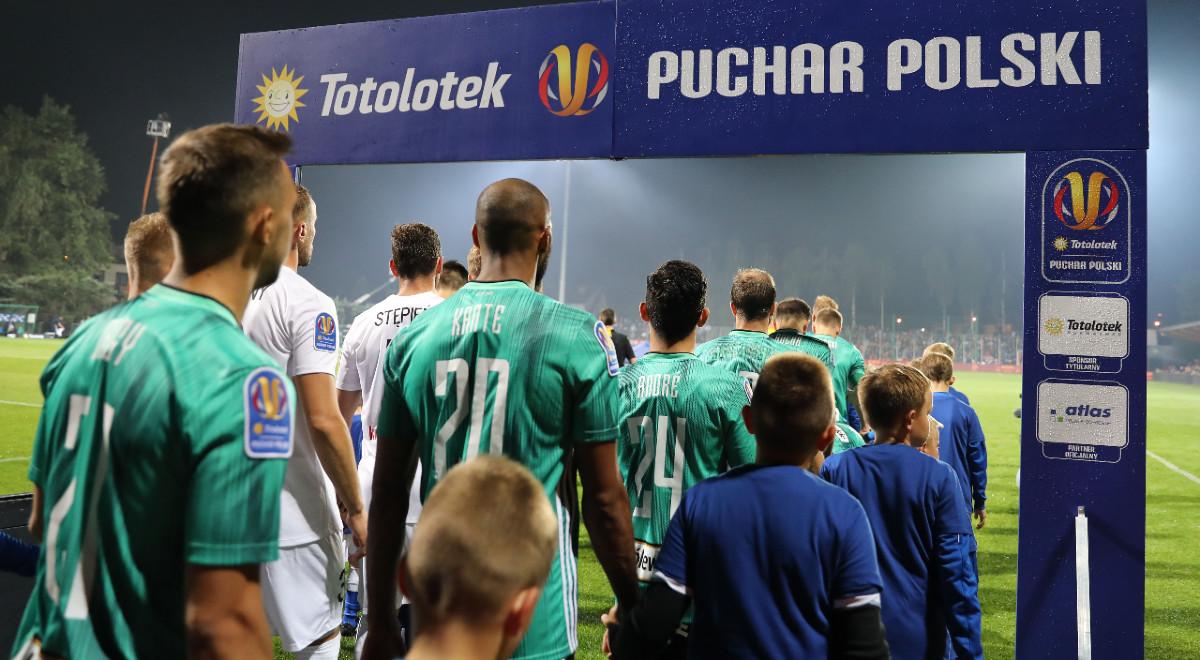 Shutterstock Legia Puchar Polski 1200F.jpg