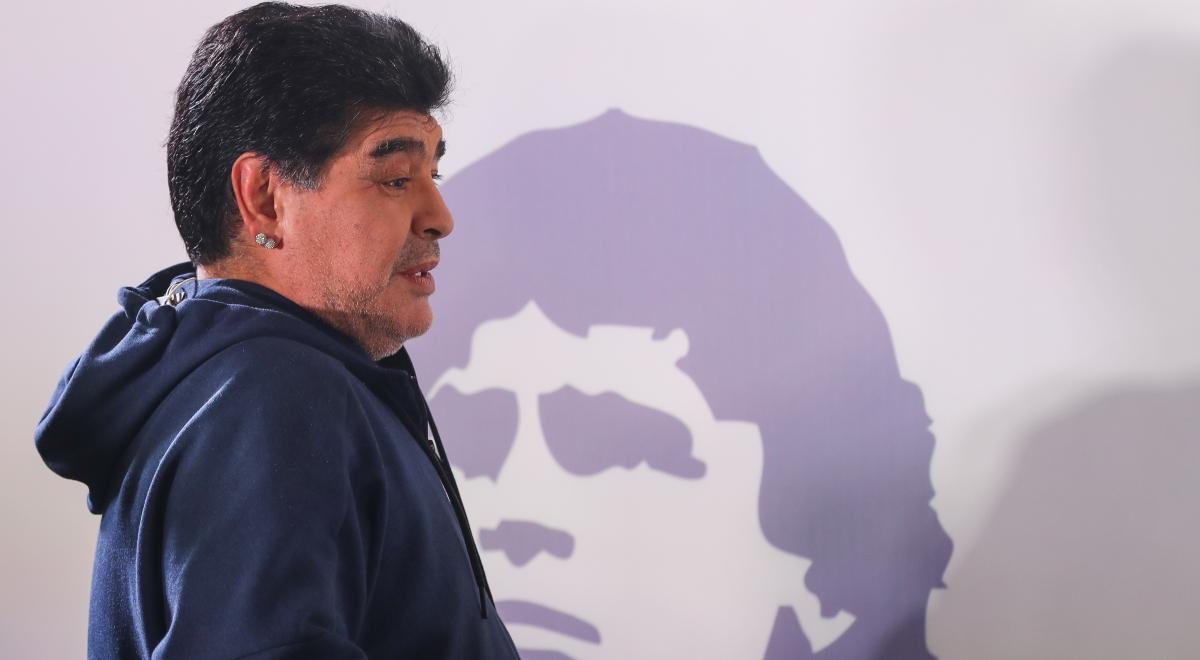 Diego Maradona 1200 f.jpg