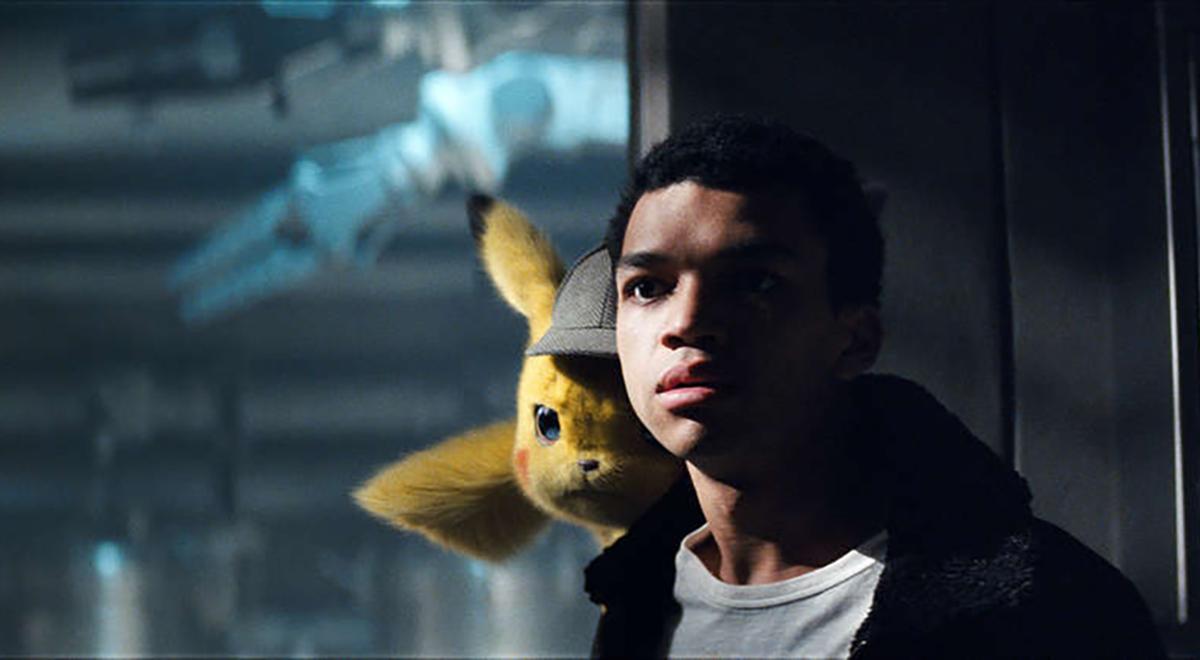 Pokémon_Detektyw Pikachu.jpg