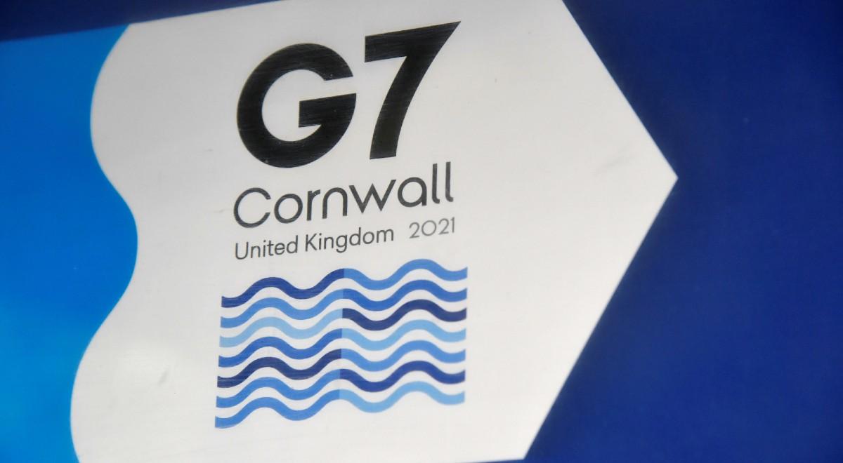 g7 forum 1200.jpg