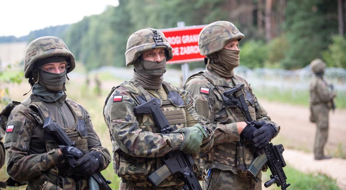 wojsko granica MON tt twitter free 1200.jpg