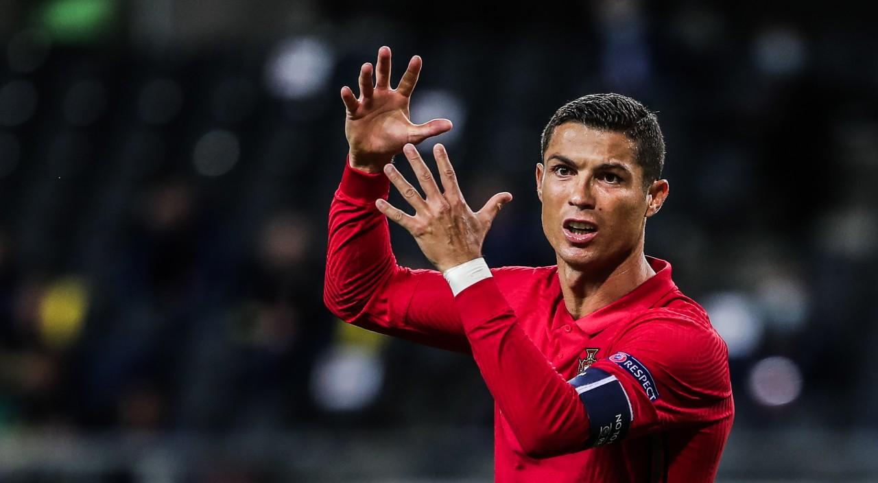 PAP Ronaldo 1200.jpg