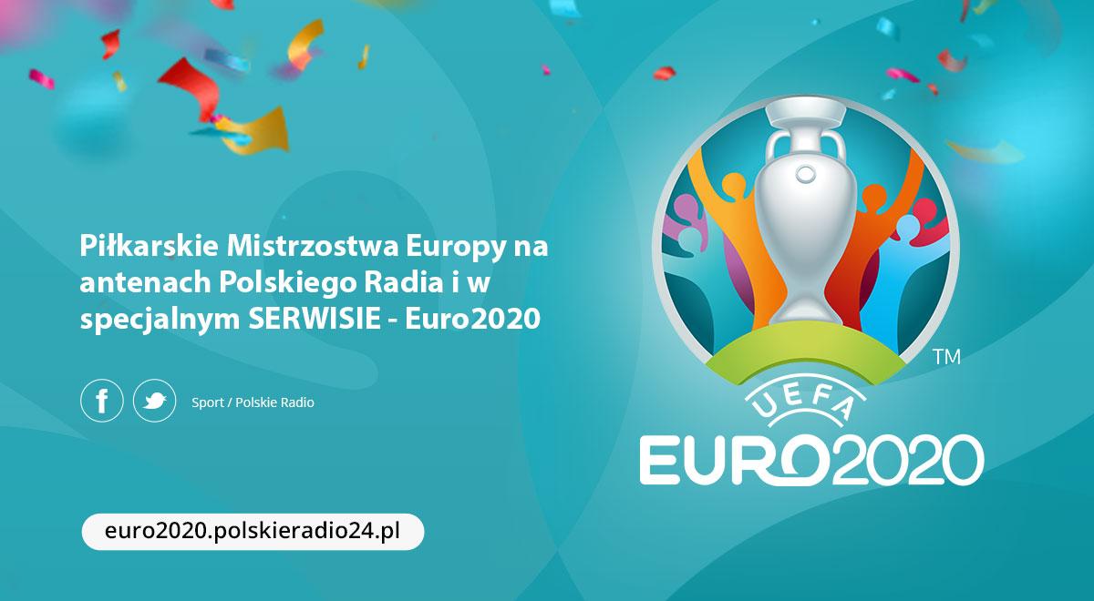 Euro 2020 serwis specjalny 1200.jpg