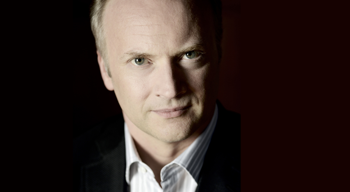 Gianandrea Noseda Photo Sussie Ahlburg 2012_kadr 1200.jpg