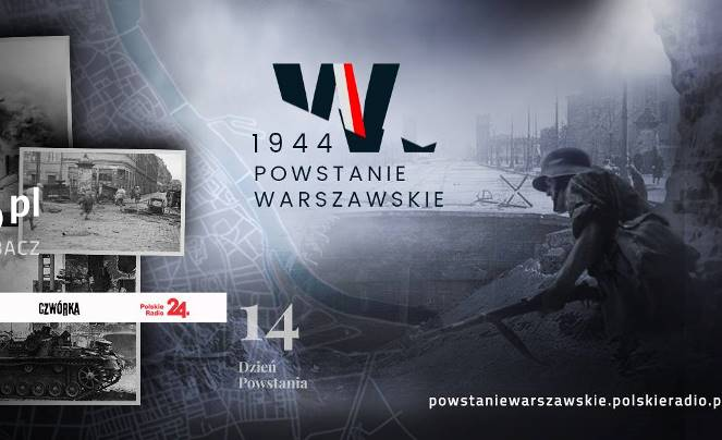 powstanie warszawskie.jpg