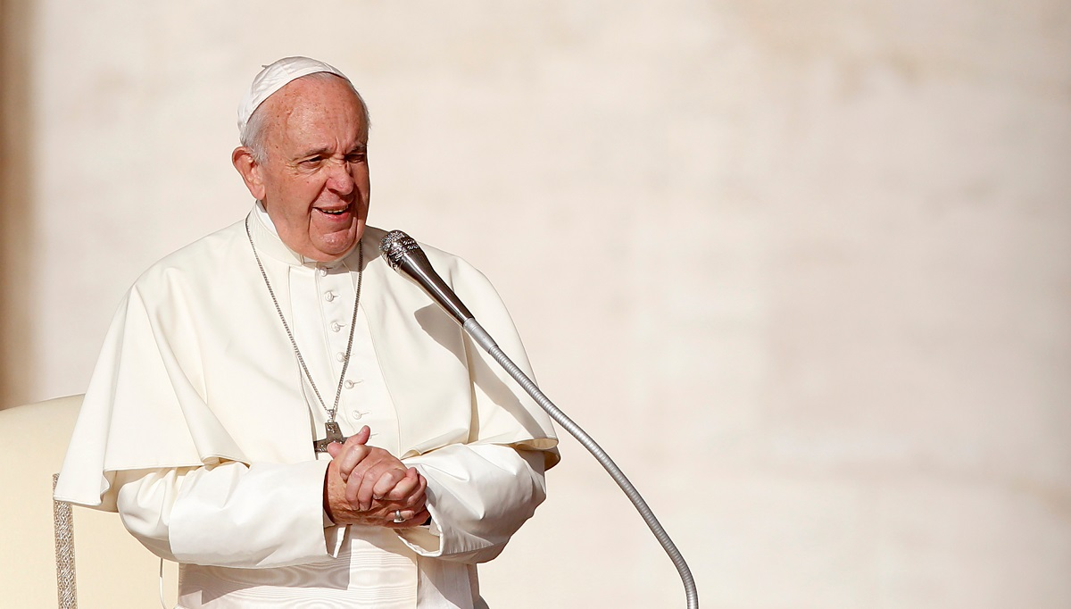 papież franciszek stock 1200.jpg