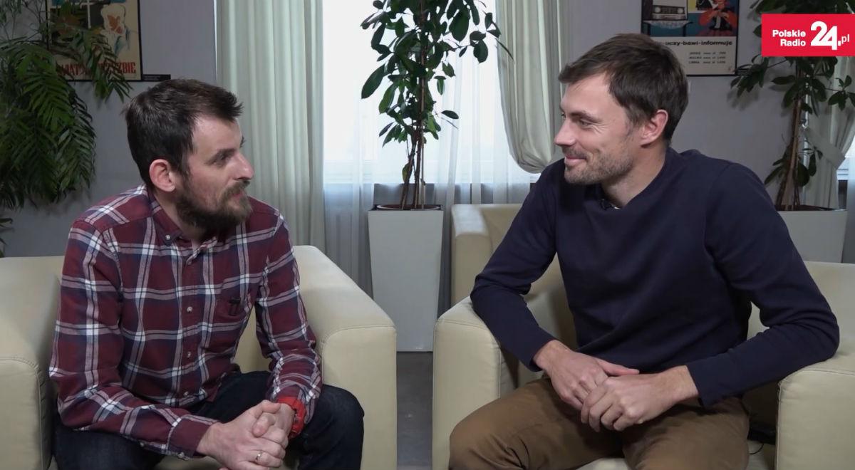 Przygoński wywiad PolskieRadio24.jpg