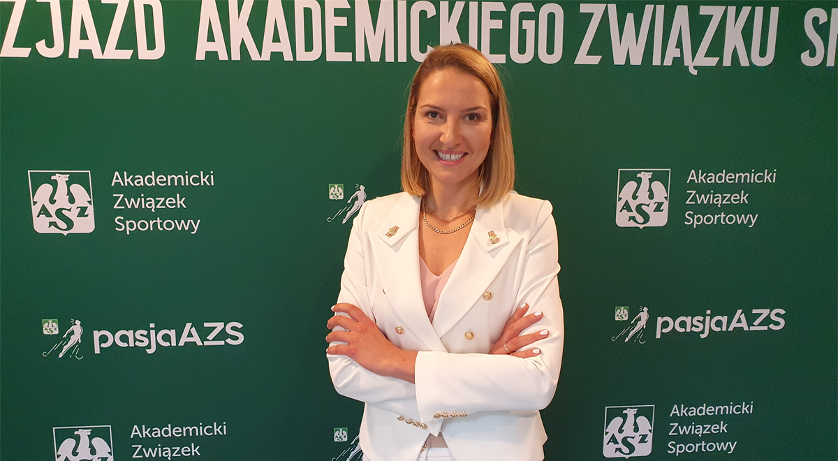 Marta Dalecka 1200.jpg