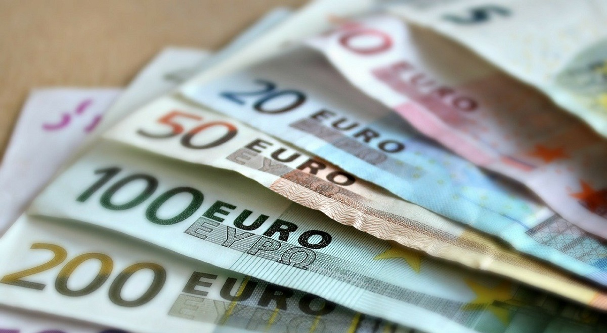 money euro Image by martaposemuckel from Pixabay.jpg