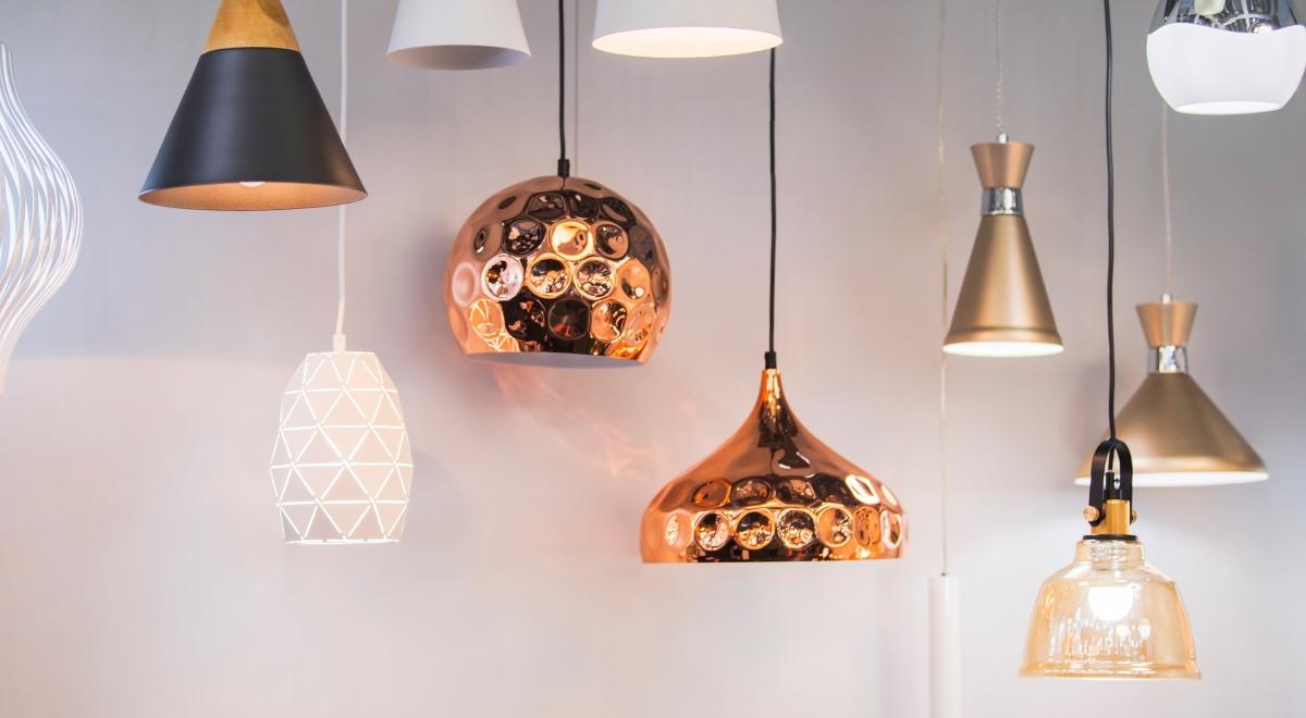 lampy oświetlenie shutterstock 1200.jpg