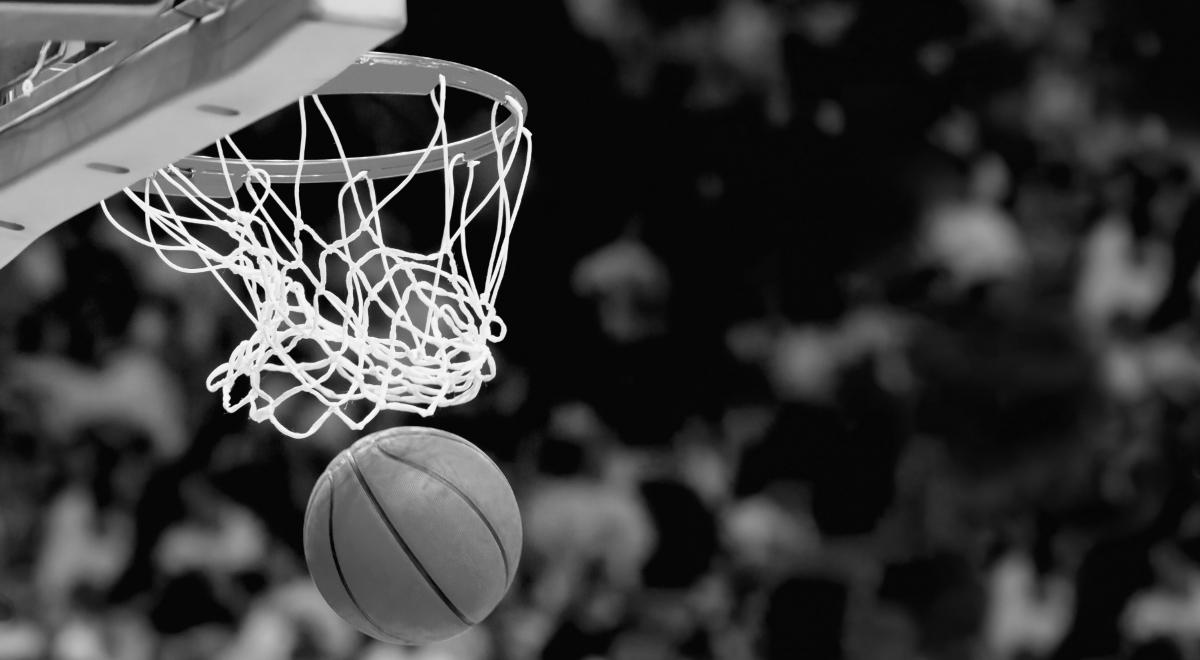 koszykówka 1200 f.jpg