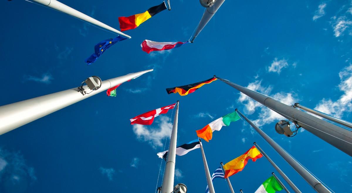 Unia Europejska 1200