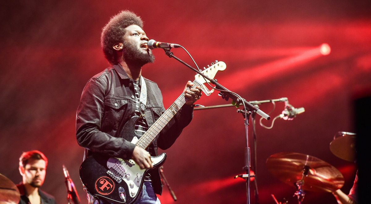 Michael Kiwanuka_East News_1200 x 660.jpg