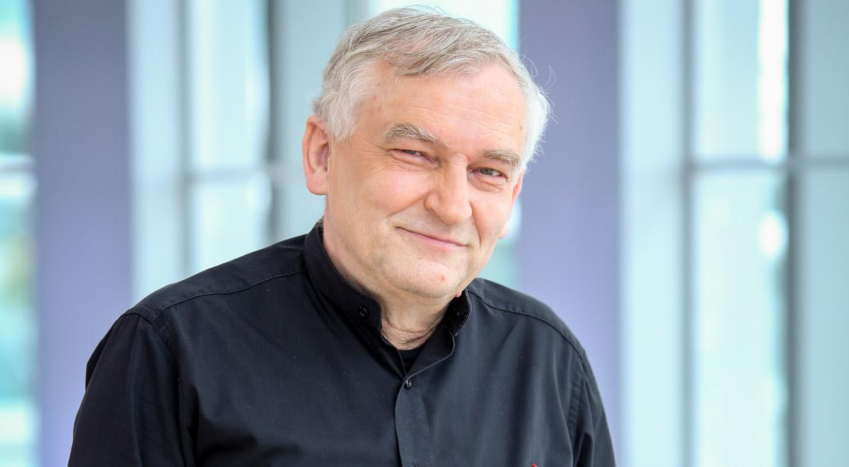 Stanisław Leszczyński forum 1200.jpg
