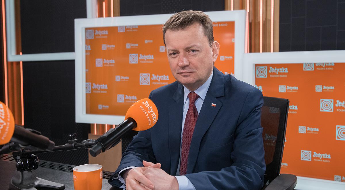 Mariusz Błaszczak.jpg