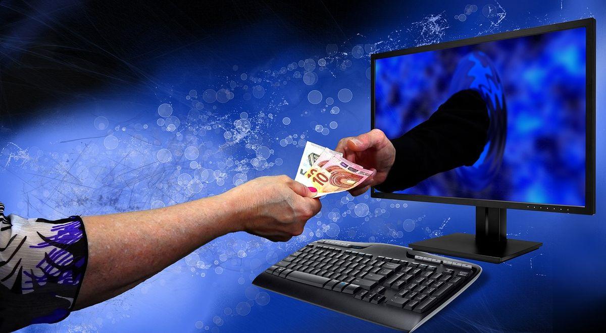 Pożyczka na czek GIRO – odbiór pieniędzy na poczcie