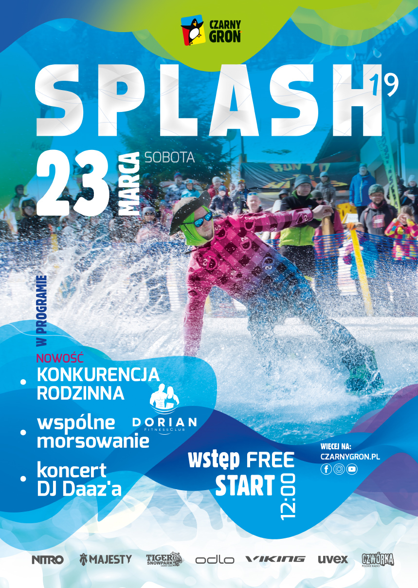 plakat_splash2019_A3 copy_dorian.jpg