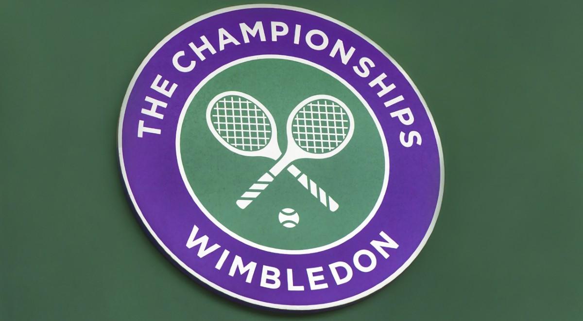 Shutterstock Wimbledon 1200F.jpg