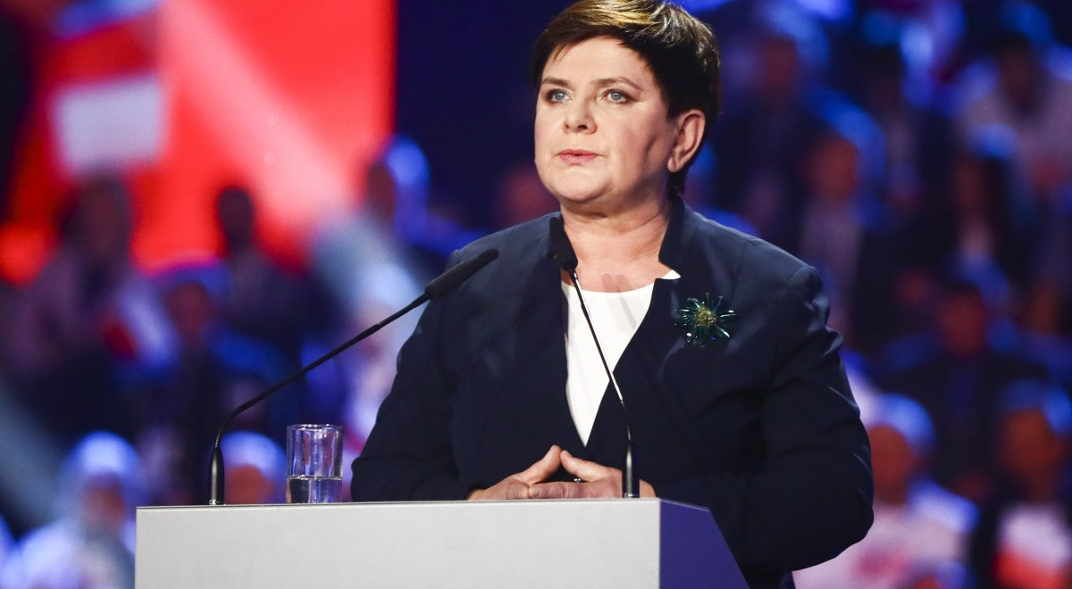 beata szydło east news 1200.jpg