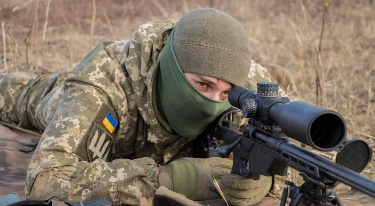 ukraina żołnierz free twitter tt 1200.jpg