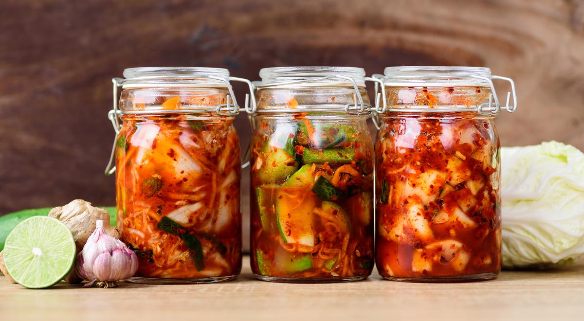 kimchi kiszonki Shutterstock 1200.jpg