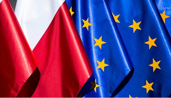 Еврокомиссия предлагает Польше более 37 млрд евро на восстановление после эпидемии