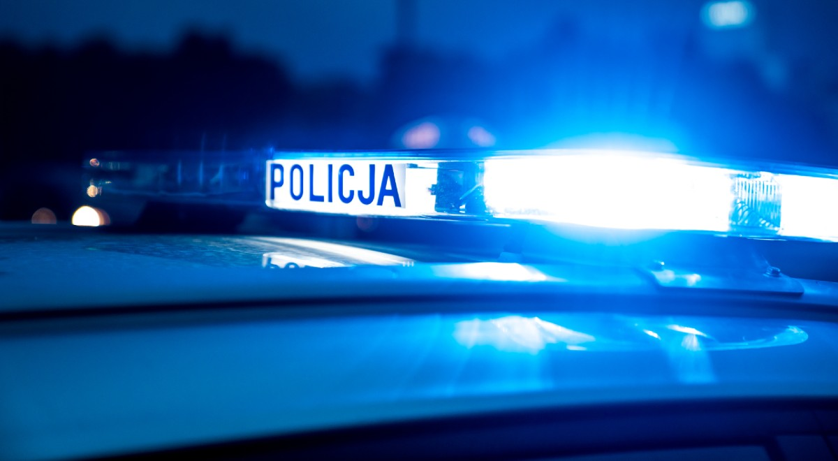 noc policja free shutter 1200.jpg