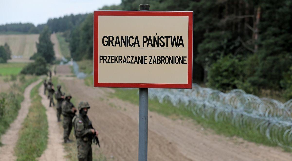 pap granica polsko-białoruska 1200.jpg