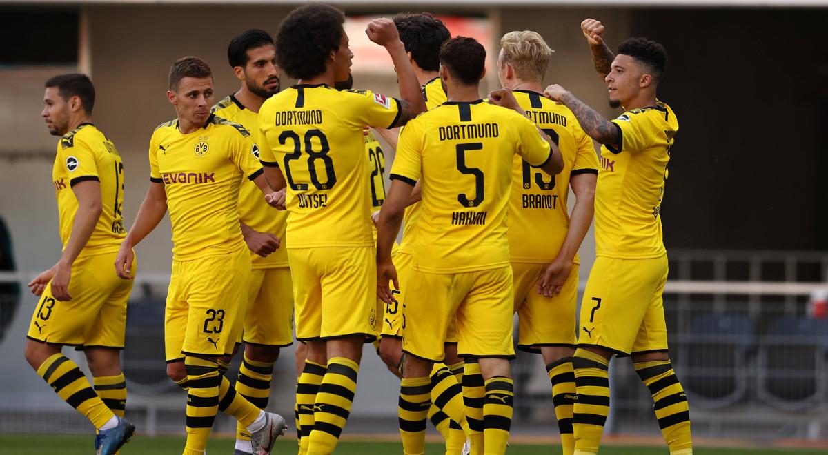 Borussia 1200.jpg