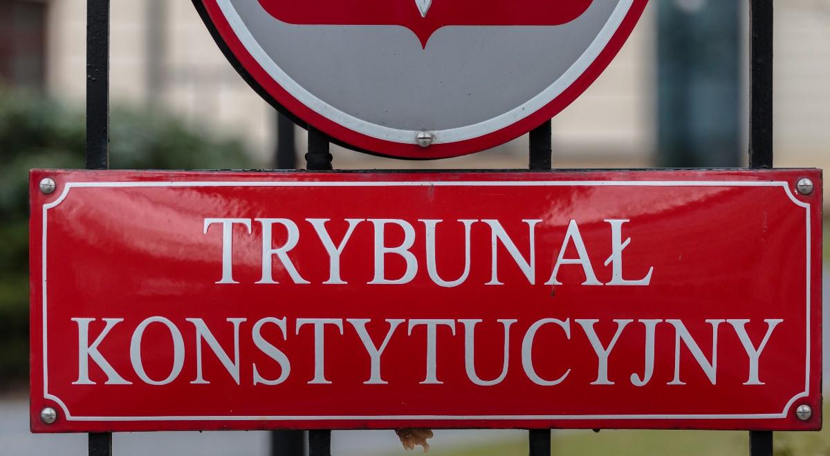 Trybunał Konstytucyjny TK free shutterstock 1200.jpg