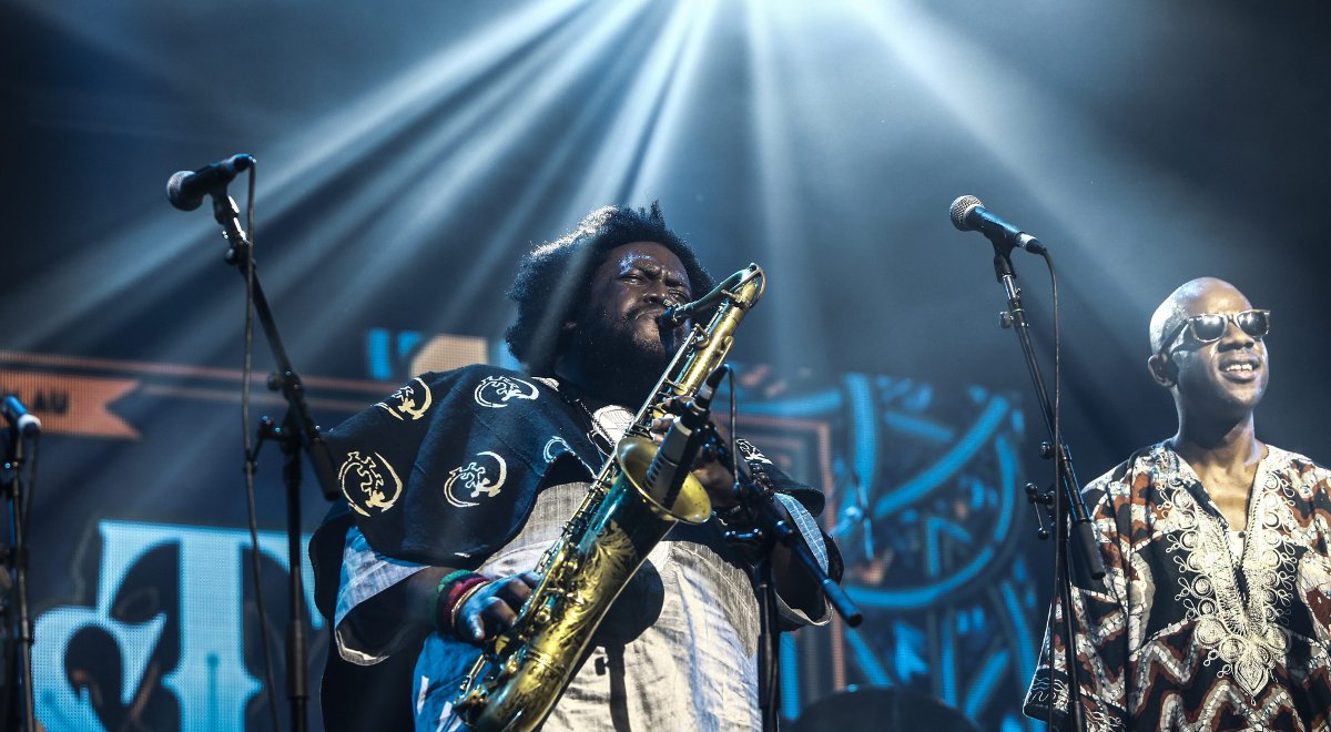 Kamasi Washington1200.jpg