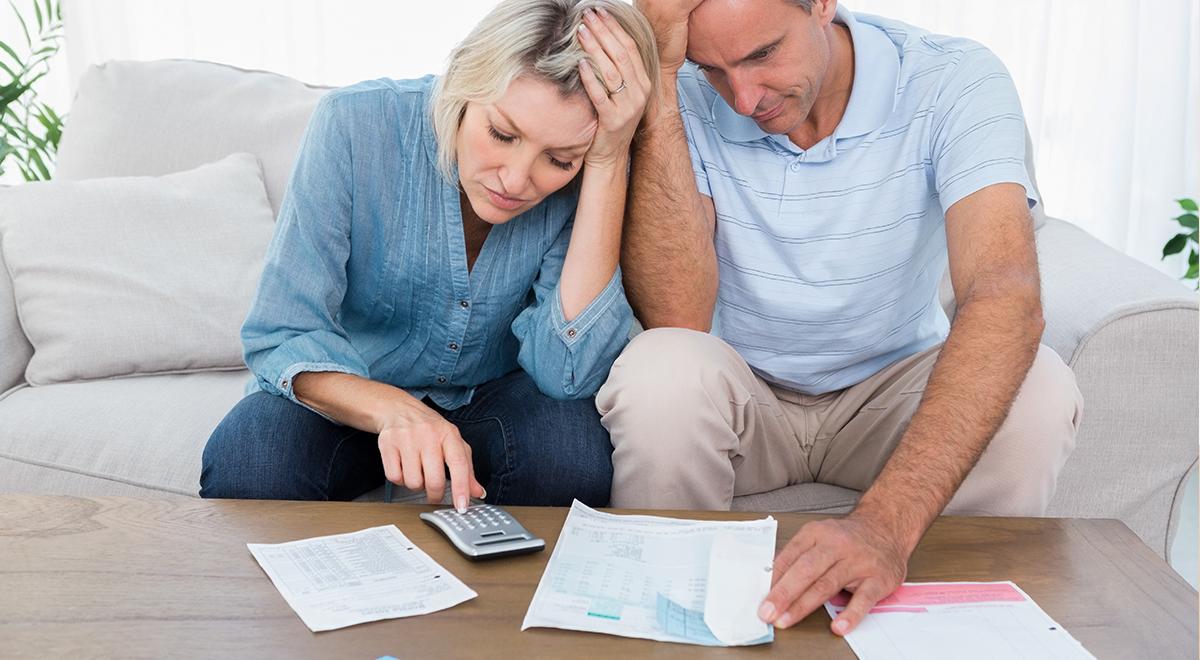 Финансы в семье: 6 новых статей