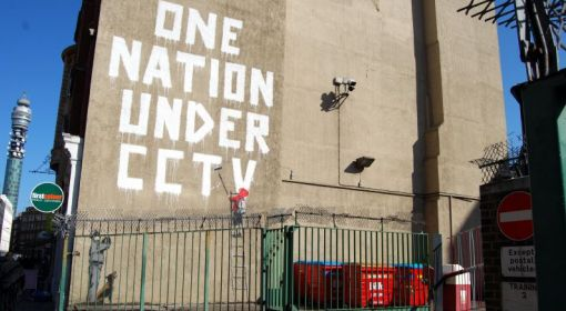 Bansky_one_nation_under_cctv 510.jpg