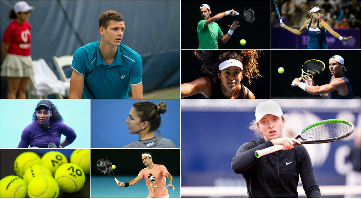 collage PAP Australian Open 1200.jpg