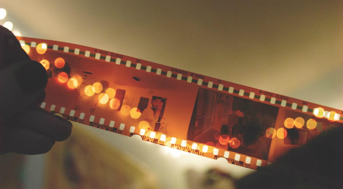 film klisza fotografia 1200.jpg