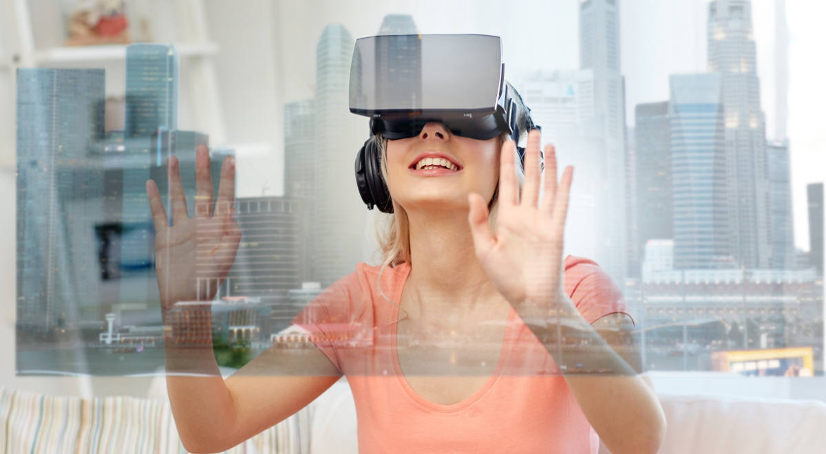 shutterstock virtual reality VR Syda Productions 1200.jpg