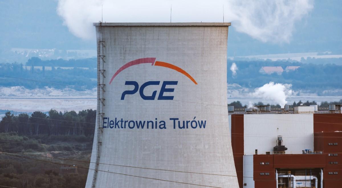 Turów Elektrownia free 1200.jpg
