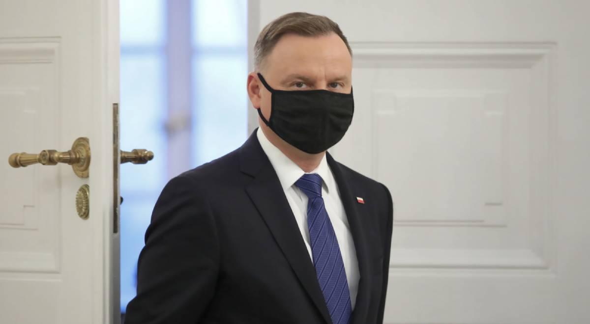 Andrzej Duda 1200 PAP.jpg