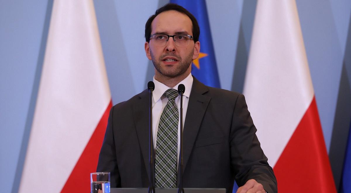 Stanisław Żaryn.
