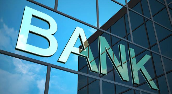 76733721f1f05c BGŻ BNP Paribas chce być jednym z największych banków w Polsce - Gospodarka  - polskieradio24.pl